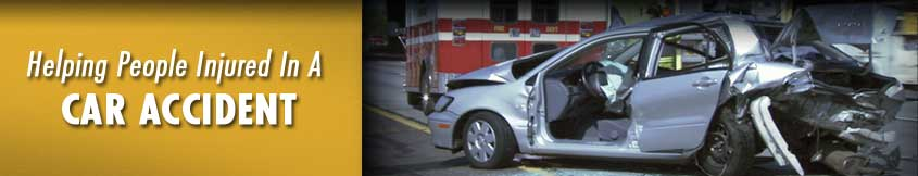 h-car-accident-attorney