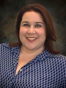 attorney jennifer broderick of the broderick law firm in boca raton, florida