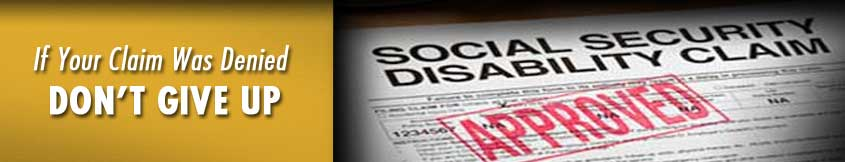 h-social-security-disability