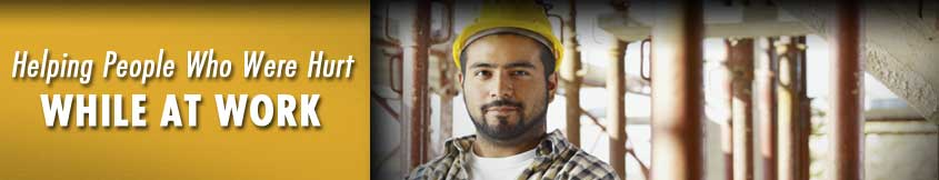 h-workers-comp-attorney