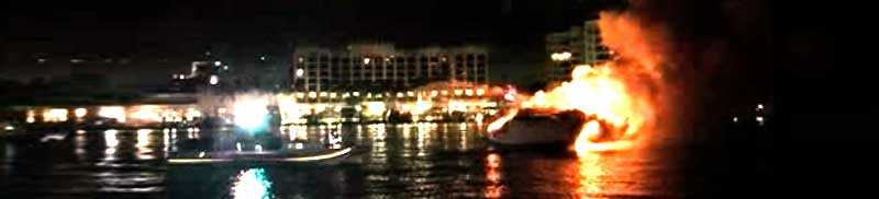 boca-raton-boating-accident-fire
