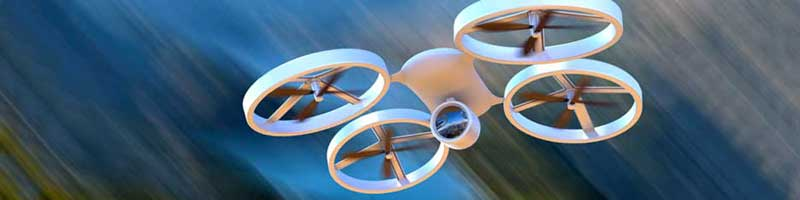 Workers-comp-fraud-investigator-drone