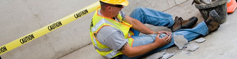 florida-workers-comp-denial-appeal