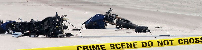 fort-lauderdale-motorcycle-accident