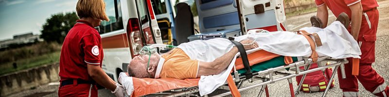 injured-florida-worker