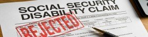 Rights to Receive Social Security Disability in Florida?
