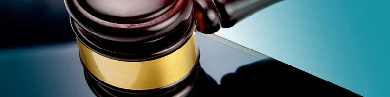 florida workers comp law change